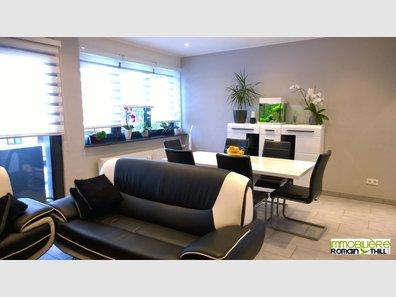 Wohnung zum Kauf 2 Zimmer in Esch-sur-Alzette - Ref. 4236193