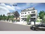 Wohnung zum Kauf 2 Zimmer in Merzig - Ref. 4273313