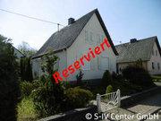 Haus zum Kauf 5 Zimmer in Saarlouis - Ref. 4478113