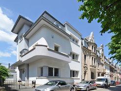 Maison à vendre 4 Chambres à Esch-sur-Alzette - Réf. 4703393