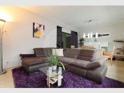 Appartement à vendre 2 Chambres à Soleuvre - Réf. 4257185