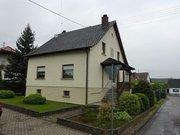 Freistehendes Einfamilienhaus zum Kauf 6 Zimmer in Weiskirchen - Ref. 4523937