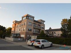 Appartement à vendre 2 Chambres à Pétange - Réf. 4700065