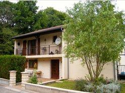 Vente maison 8 Pièces à Ottange , Moselle - Réf. 4647073