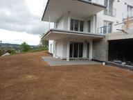 Wohnung zum Kauf 3 Zimmer in Wittlich - Ref. 4520353