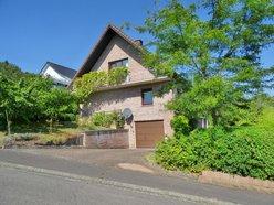 Maison individuelle à vendre 4 Chambres à Schuttrange - Réf. 4762273