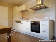 Appartement à vendre 2 Chambres à Grevenmacher - Réf. 4651681