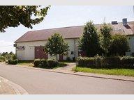 Bauernhaus zum Kauf 8 Zimmer in Rehlingen-Siersburg - Ref. 4664481