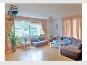 Wohnung zum Kauf 5 Zimmer in Dillingen - Ref. 4181409