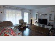 Haus zum Kauf 3 Zimmer in Beckingen - Ref. 4222625