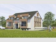 Wohnung zum Kauf 3 Zimmer in Losheim - Ref. 4492961