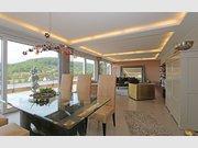 Penthouse zum Kauf 4 Zimmer in Echternacherbrück - Ref. 4910753