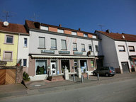 Gewerbefläche zum Kauf in Beckingen - Ref. 4055217