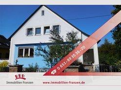 Haus zum Kauf 6 Zimmer in Trier - Ref. 4920497