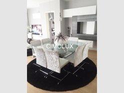 Appartement à vendre 2 Chambres à Luxembourg-Cessange - Réf. 4465841