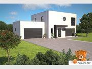 Haus zum Kauf 11 Zimmer in Freudenberg - Ref. 4576433