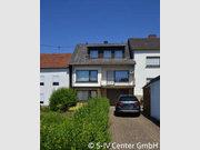 Haus zum Kauf 4 Zimmer in Schmelz - Ref. 3958193