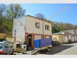 Maison à vendre 2 Chambres à Dudelange - Réf. 4445617