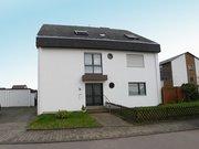 Wohnung zur Miete 3 Zimmer in Saarburg-Saarburg - Ref. 4351665