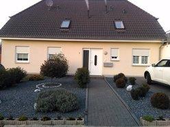 Wohnung zum Kauf 3 Zimmer in Perl-Nennig - Ref. 4888241