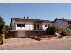 Haus zum Kauf 5 Zimmer in Perl - Ref. 4786097