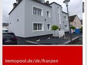 Wohnung zum Kauf 2 Zimmer in Bitburg - Ref. 4634545
