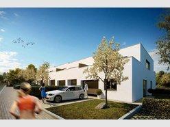 Maison à vendre 3 Chambres à Kehlen - Réf. 3664049