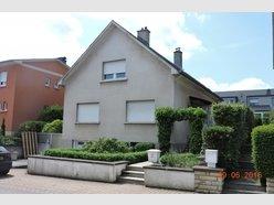 Maison individuelle à louer 4 Chambres à Sandweiler - Réf. 4565681