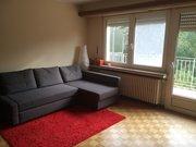 Studio à louer à Luxembourg-Merl - Réf. 4836273