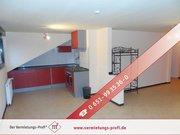 Wohnung zur Miete 3 Zimmer in Konz - Ref. 4283569