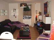 Appartement à louer F2 à Colmar - Réf. 4681137
