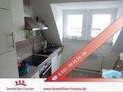 Wohnung zum Kauf 3 Zimmer in Saarburg - Ref. 4763313