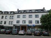 Wohnung zur Miete 2 Zimmer in Clervaux - Ref. 4677825