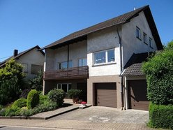 Haus zum Kauf 7 Zimmer in Merzig-Fitten - Ref. 4600257