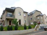 Appartement à louer 2 Chambres à Roeser - Réf. 3129793