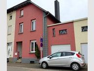 Maison à vendre 4 Chambres à Schifflange - Réf. 4457153