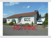 Haus zum Kauf 5 Zimmer in Wallerfangen - Ref. 4506305