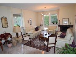 Maison individuelle à vendre 5 Chambres à Kehlen - Réf. 4305857
