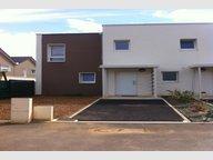 Maison à vendre F3 à Jarville-la-Malgrange - Réf. 4129985