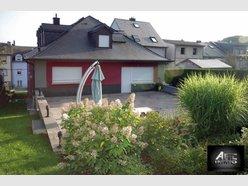 Maison individuelle à vendre 7 Chambres à Belvaux - Réf. 4527553