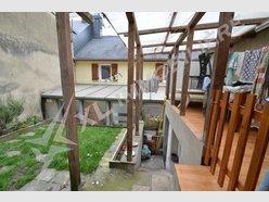 Maison à vendre 5 Chambres à Hesperange - Réf. 4589249
