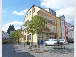 Renditeobjekt / Mehrfamilienhaus zum Kauf in Bitburg - Ref. 3975361