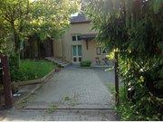 Haus zum Kauf 6 Zimmer in Zerf - Ref. 4651457