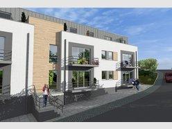 Appartement à vendre 1 Chambre à Weiswampach - Réf. 4267457