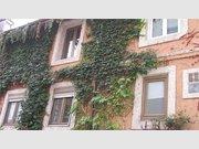 Maison individuelle à vendre F4 à Mulhouse - Réf. 4115905
