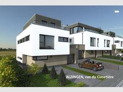 Maison à vendre 4 Chambres à Alzingen - Réf. 4096209