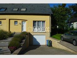Maison à vendre 3 Chambres à Kehlen - Réf. 4243665