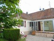 Maison à vendre F5 à Bitschwiller-lès-Thann - Réf. 4665809