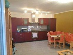 Appartement à vendre 1 Chambre à Lallange - Réf. 4903377