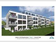 Wohnung zum Kauf 2 Zimmer in Saarbrücken - Ref. 4514257